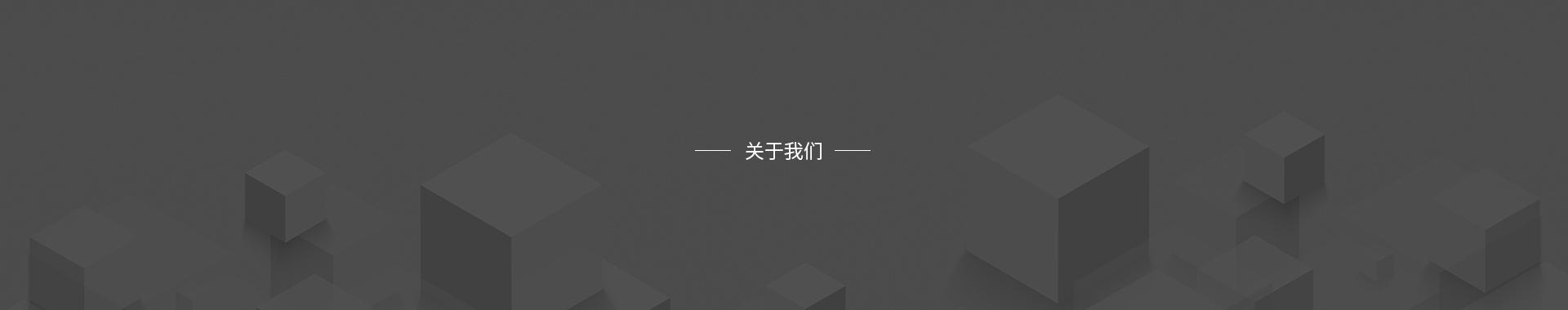 https://www.haishizaixian.com/data/upload/202007/20200718101122_981.jpg
