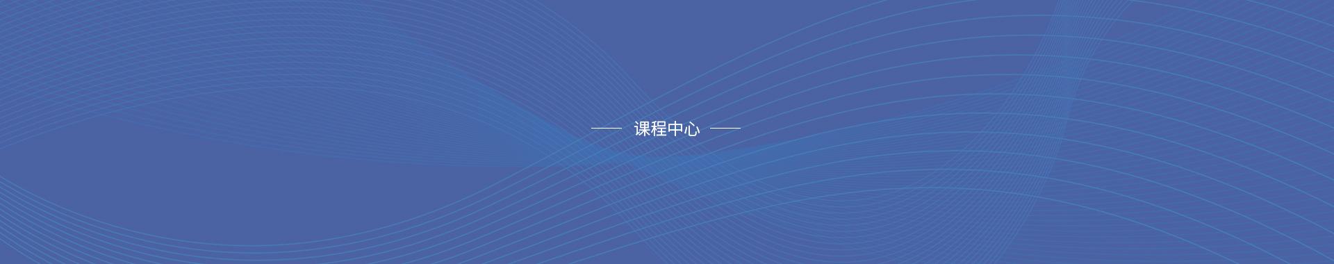 https://www.haishizaixian.com/data/upload/202007/20200718101130_172.jpg